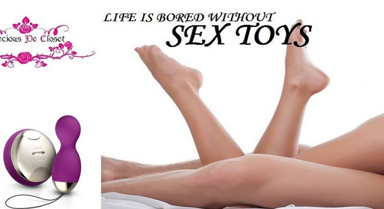 Life Is Bored With Out Sex Toys, Late2night Australian Adult Sex Toys
