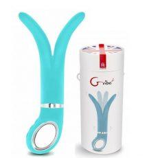 G-Vibe 2 Rabbit Vibrator