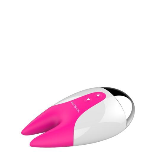 Nalone Fifi Clitoral Vibrator