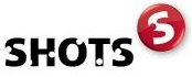 Shots Sex Toys Brand Logo