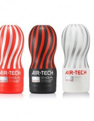 Tenga Air Tech Reusable