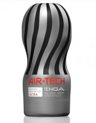 Tenga Air Tech Reusable Ultra