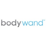 BodyWand Massagers