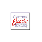 California Exotics Brand Logo