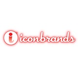 IconBrands adult sex toys brand logo