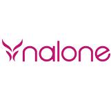 Nalone Adult sex toys brand logo