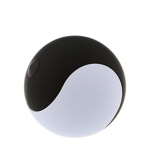 Namaste Clarity Clitoral Vibrator