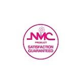 Nanma NMC adult sex toys brand logo