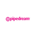 Pipedream adult sex toys brand logo