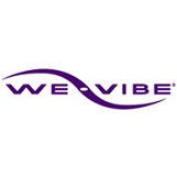We-Vibe Couples Vibrators