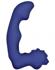 RENEGADE 1 Vibrating Prostate Massager