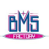 BMS Factory Sex Toys