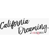 California Dreaming Vibrators