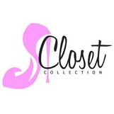 Closet Collection Sex Toys