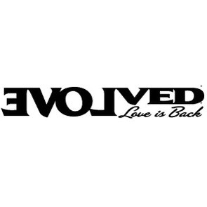 Evolved Novelties Sex Toys