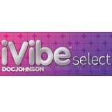 Ivibe Selection Vibrators