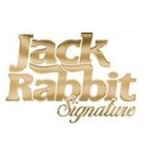 Jack Rabbit Signature Vibrators