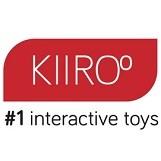 Kiiroo Sex Toys