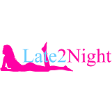 Late2night Sex Toys