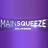 Main Squeeze Sex Toys