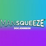 Man Squeeze Sex Toys