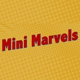 Mini Marvels Sex Toys