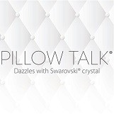 Pillow Talk Sex Toys