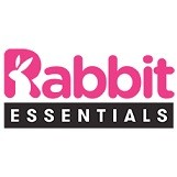 Rabbit Essentials Vibrators