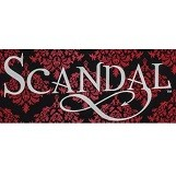 Scandal Bondage Sex Toys
