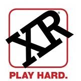 XR Brand Sex Toys