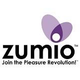 Zumio Vibrators